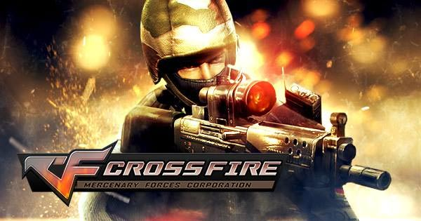 CrossFire Espanol game codes and game cards