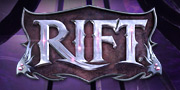 RIFT game codes and game cards