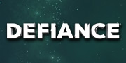Defiance game codes and game cards