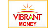 Vibrant Money game codes and game cards