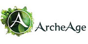 ArcheAge game codes and game cards