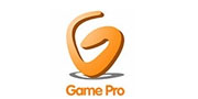 Game Pro game codes and game cards