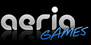 Aeria Games game codes and game cards