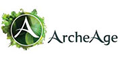 ArcheAge Secrets Packs now at Rixty game codes and game cards