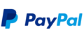 Top-Up with PayPal game codes and game cards