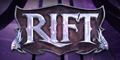 RIFT Soul Packs Now Available game codes and game cards