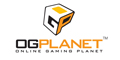 5% Bonus at OGPlanet game codes and game cards
