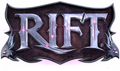 Rift Power Packs available in our store. game codes and game cards