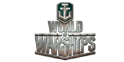 Check it out the new game World of Warships! game codes and game cards