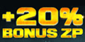 CrossFire 20% Bonus ZP with Rixty! game codes and game cards