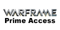 Warframe Prime Access at our store game codes and game cards