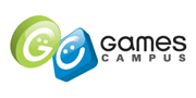 GamesCampus game codes and game cards