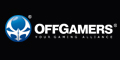 Buy Rixty Credits at OffGamers with a Discount and enter to win $50! game codes and game cards