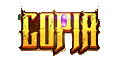 Try Copia the new card, strategy, and classic roleplaying game! game codes and game cards