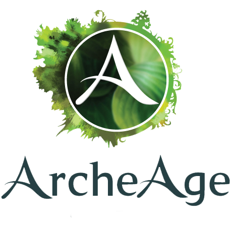 ArcheAge 3.5: Erenor Eternal is now live game codes and game cards