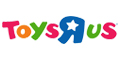 Win $100 with Rixty Card at Toys R Us game codes and game cards