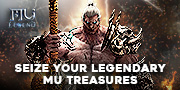Get your MU Legend Frontier Pack today! game codes and game cards