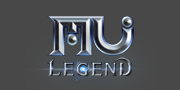 Mu Legend FREE Package here game codes and game cards