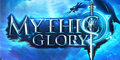 Subscribe now for Mythic Glory game codes and game cards