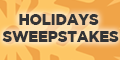 Meet the winners of Rixty Holiday Sweepstakes! game codes and game cards