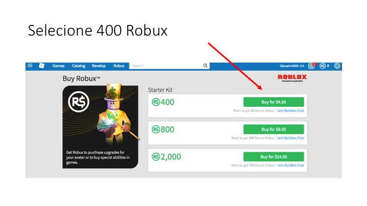 Codigos De Robux No Roblox 2019 How To Get 8000 Robux - catalog tester buy roblox
