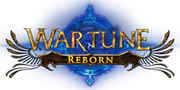 Get a FREE exclusive Pack for Wartune Reborn! game codes and game cards