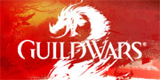 Top up your Guild Wars 2 game here game codes and game cards