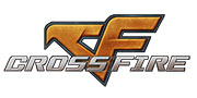 CrossFire Spring Cleaning game codes and game cards
