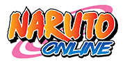 See the lucky winners of Naruto Online Promotion with Rixty! game codes and game cards
