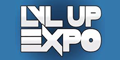 Show your skills on the CrossFire Tournament at Level Up Expo! game codes and game cards