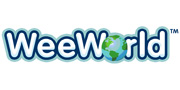 WeeWorld game codes and game cards