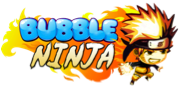 Bubble Ninja game codes and game cards