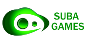 SUBA Games game codes and game cards
