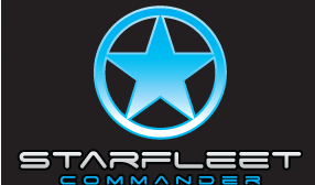 Starfleet Commander game codes and game cards