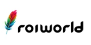 Roiworld game codes and game cards