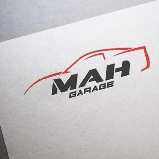 التحدي في تصميم شعارات المشاريع