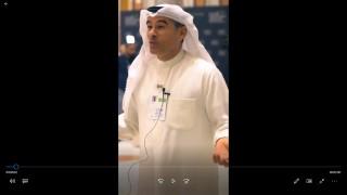 عرض فيديو لقصة ملهمة في دولة الأمارات العربية