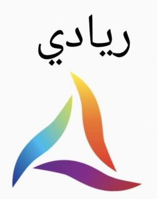 سعاد عبدالله
