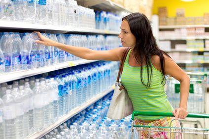 Plastik Schadstoffe