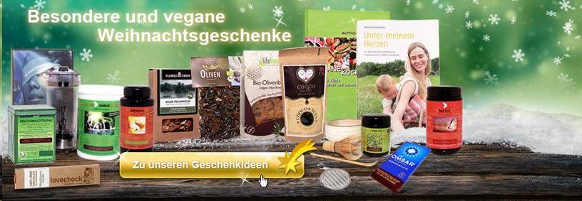 Weihnachtsbanner5845677f10df6