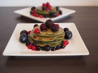 resultat-spirulina-pancakes-338