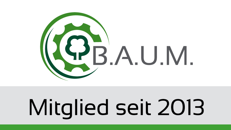 Baum-Logo