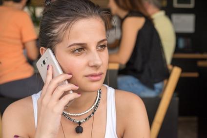 Mobilfunkstrahlung Krebsrisiko