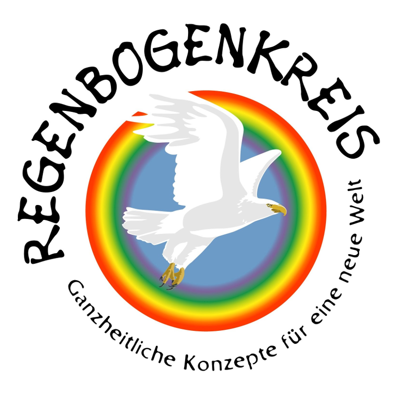 Khicharee - veganes Rezept