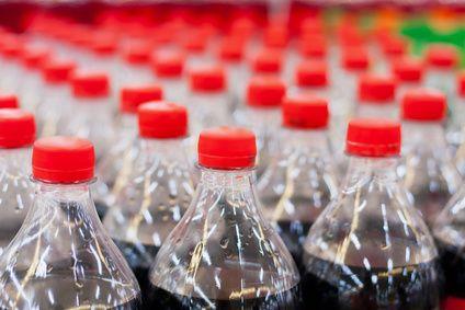 Cola Inhaltsstoffe
