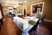 Memory Lane Inn in Tyler, TX