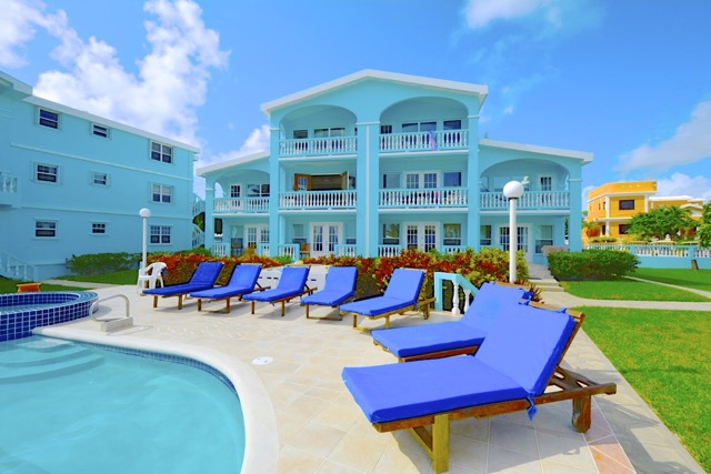 Sunset Beach Resort Belize Reserve Now Sunset S A5 Two