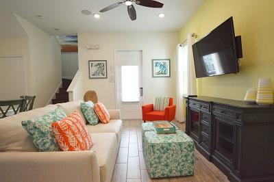 Marvelous Two Bedroom Cottage Customarchery Wood Chair Design Ideas Customarcherynet