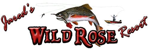 Jareds Wild Rose Ranch Resort Units