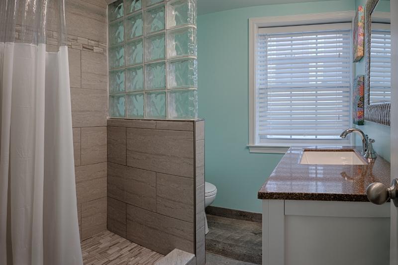 Escape Room Bathroom Level 1 availability